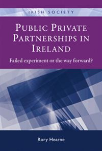 ppps in ireland