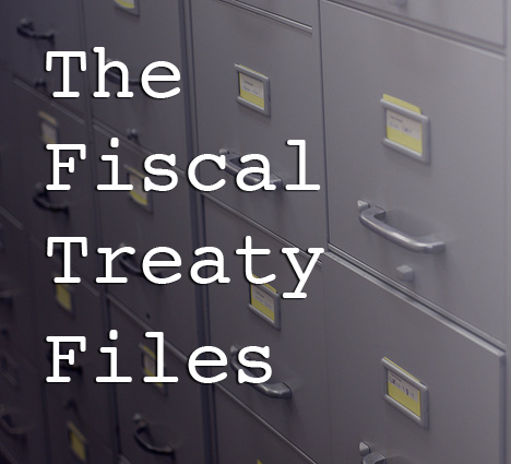fisc-treaty-files-square