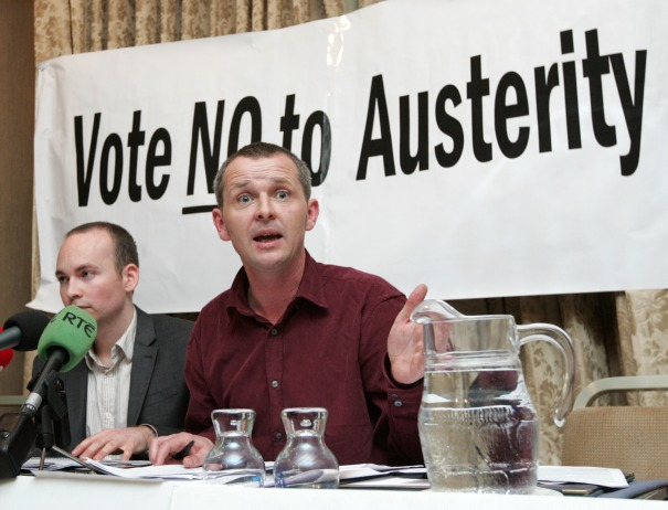 pbp-austerity-treaty2